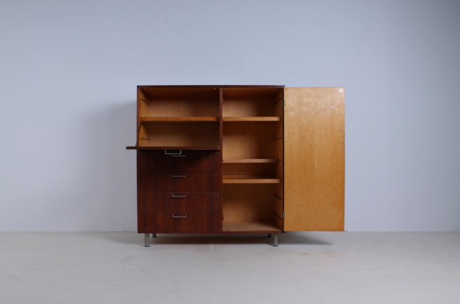pastoe-highboard-black-made-to-measure-luxe-desk-sideboard-fifties-braakman-design-dutch-fifties-teak-furniture-2