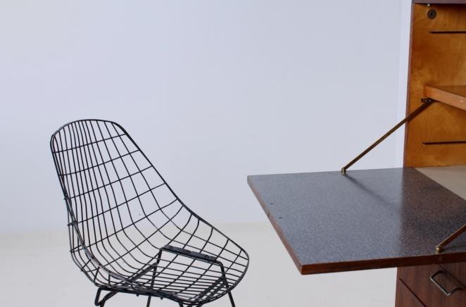 pastoe-highboard-black-made-to-measure-luxe-desk-sideboard-fifties-braakman-design-dutch-fifties-teak-furniture-3