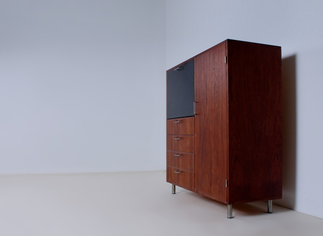 pastoe-highboard-black-made-to-measure-luxe-desk-sideboard-fifties-braakman-design-dutch-fifties-teak-furniture-4