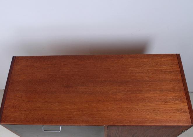 pastoe-highboard-black-made-to-measure-luxe-desk-sideboard-fifties-braakman-design-dutch-fifties-teak-furniture-5