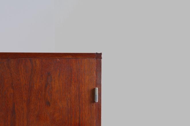 pastoe-highboard-black-made-to-measure-luxe-desk-sideboard-fifties-braakman-design-dutch-fifties-teak-furniture-6