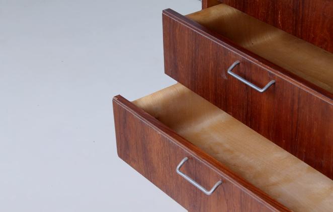 pastoe-highboard-black-made-to-measure-luxe-desk-sideboard-fifties-braakman-design-dutch-fifties-teak-furniture-8