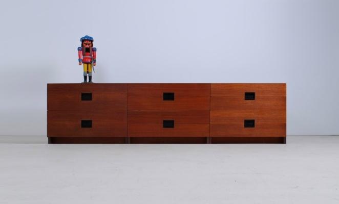pastoe-japanese-series-drawer-boxes-cabinet-1