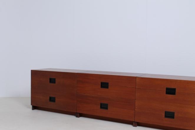 pastoe-japanese-series-drawer-boxes-cabinet-2