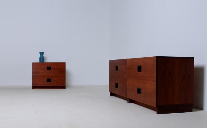 pastoe-japanese-series-drawer-boxes-cabinet-3