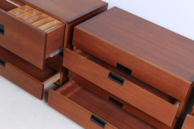 pastoe-japanese-series-drawer-boxes-cabinet-5
