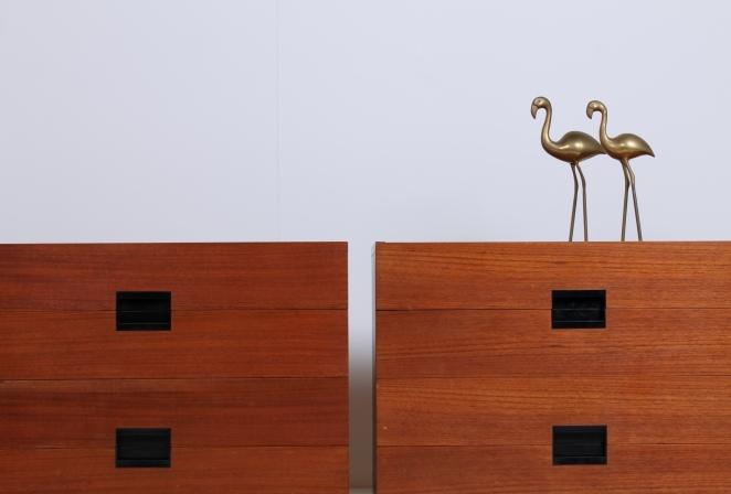 pastoe-japanese-series-drawer-boxes-cabinet-6
