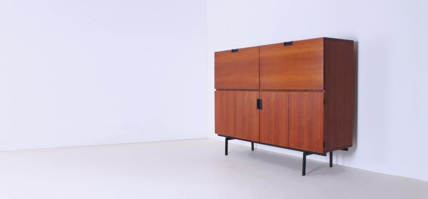 pastoe-japanese-series-japanse-serie-cees-braakman-cencity-vintage-furniture-design-lighting-