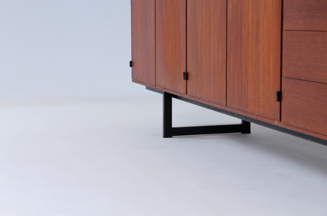 pastoe-teak-sideboard-credenza-buffet-commode-vintage-cees-braakman-3
