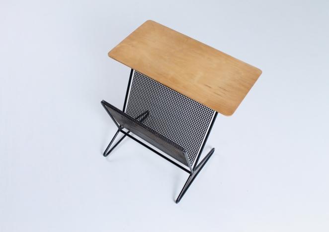 pastoe-tm-o5-t-m-o-5-magazine-rack-holder-cees-braakman-dutch-combex-design-series-birch-wood-plywood-cencity-2