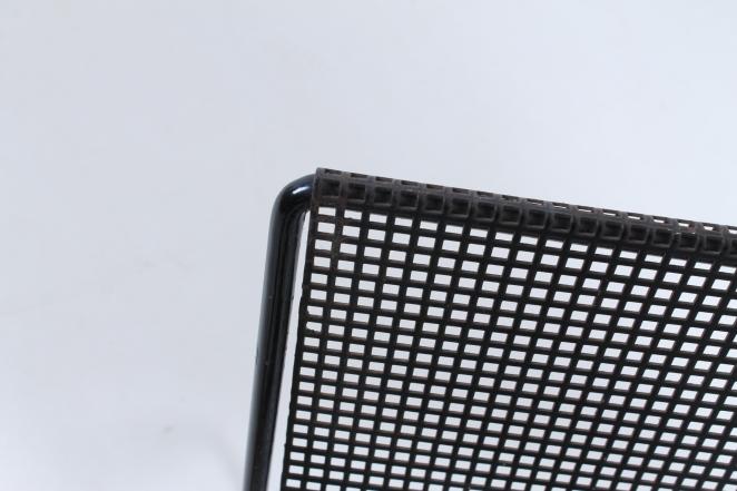pastoe-tm-o5-t-m-o-5-magazine-rack-holder-cees-braakman-dutch-combex-design-series-birch-wood-plywood-cencity-5