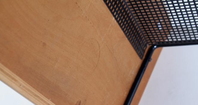 pastoe-tm-o5-t-m-o-5-magazine-rack-holder-cees-braakman-dutch-combex-design-series-birch-wood-plywood-cencity-6