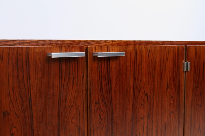 pastoe-ums-CR-series-cees-braakman-rosewood-palissander-credenza-sideboard-low-board-vintage-cencity-storage-cabinet-commode-kast-hout-wood-timber-12