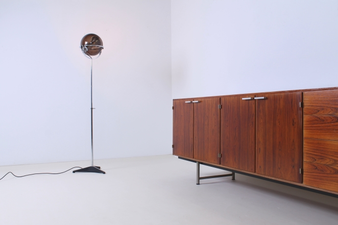 pastoe-ums-CR-series-cees-braakman-rosewood-palissander-credenza-sideboard-low-board-vintage-cencity-storage-cabinet-commode-kast-hout-wood-timber-7