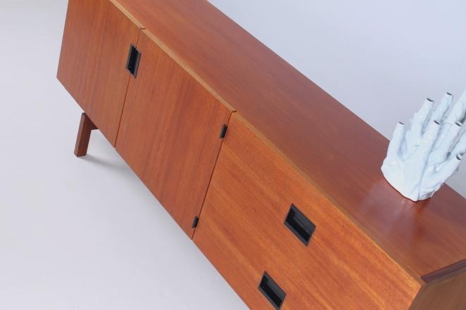pastoe-ums-du04-du-04-japanse-serie-japanese-series-cees-braakman-teak-credenza-sideboard-low-board-vintage-cencity-storage-cabinet-commode-kast-hout-wood-plywood-10