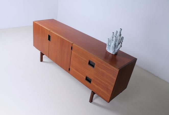 pastoe-ums-du04-du-04-japanse-serie-japanese-series-cees-braakman-teak-credenza-sideboard-low-board-vintage-cencity-storage-cabinet-commode-kast-hout-wood-plywood-2