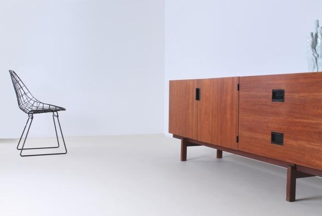 pastoe-ums-du04-du-04-japanse-serie-japanese-series-cees-braakman-teak-credenza-sideboard-low-board-vintage-cencity-storage-cabinet-commode-kast-hout-wood-plywood-3