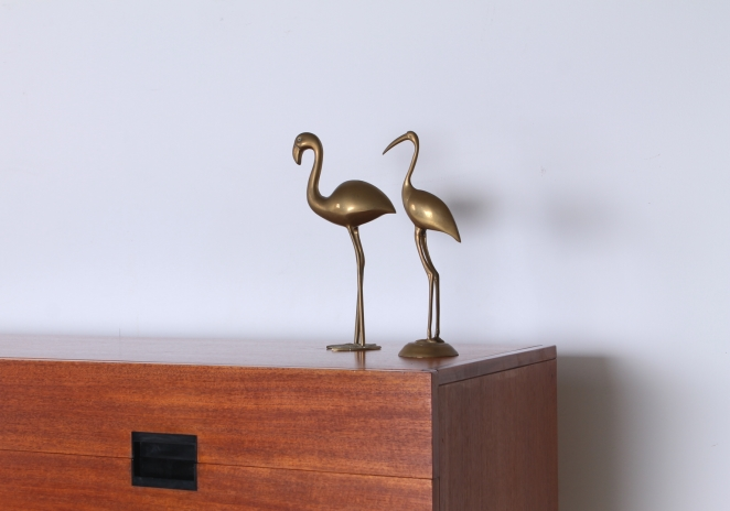 pastoe-ums-du04-du-04-japanse-serie-japanese-series-cees-braakman-teak-credenza-sideboard-low-board-vintage-cencity-storage-cabinet-commode-kast-hout-wood-plywood-4
