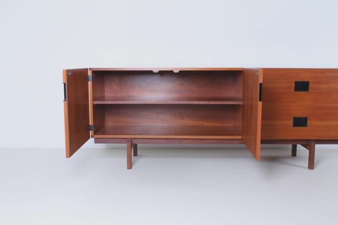 pastoe-ums-du04-du-04-japanse-serie-japanese-series-cees-braakman-teak-credenza-sideboard-low-board-vintage-cencity-storage-cabinet-commode-kast-hout-wood-plywood-5