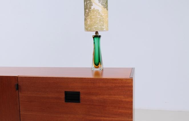 pastoe-ums-du04-du-04-japanse-serie-japanese-series-cees-braakman-teak-credenza-sideboard-low-board-vintage-cencity-storage-cabinet-commode-kast-hout-wood-plywood-6