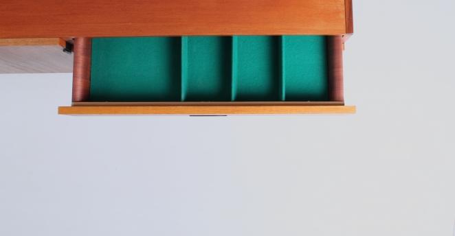 pastoe-ums-du04-du-04-japanse-serie-japanese-series-cees-braakman-teak-credenza-sideboard-low-board-vintage-cencity-storage-cabinet-commode-kast-hout-wood-plywood-7