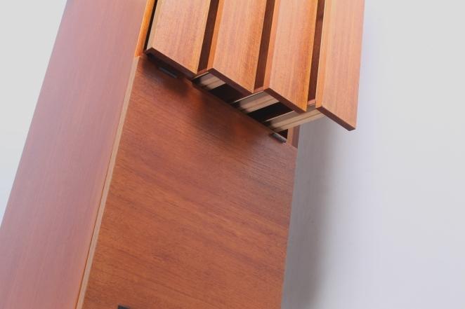 pastoe-ums-du04-du-04-japanse-serie-japanese-series-cees-braakman-teak-credenza-sideboard-low-board-vintage-cencity-storage-cabinet-commode-kast-hout-wood-plywood-8