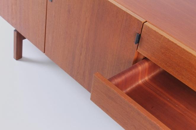 pastoe-ums-du04-du-04-japanse-serie-japanese-series-cees-braakman-teak-credenza-sideboard-low-board-vintage-cencity-storage-cabinet-commode-kast-hout-wood-plywood-9