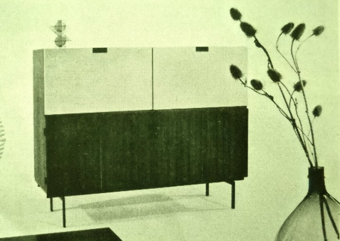 pastoe-ums-japanese-japanse-serie-series-cees-braakman-teak-timber-cabinet-credenza-sideboard-high-board-vintage-cencity-storage-commode-kast-hout-12