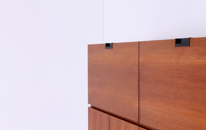 pastoe-ums-japanese-japanse-serie-series-cees-braakman-teak-timber-cabinet-credenza-sideboard-high-board-vintage-cencity-storage-commode-kast-hout-3