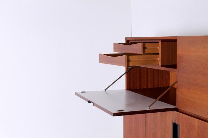 pastoe-ums-japanese-japanse-serie-series-cees-braakman-teak-timber-cabinet-credenza-sideboard-high-board-vintage-cencity-storage-commode-kast-hout-4