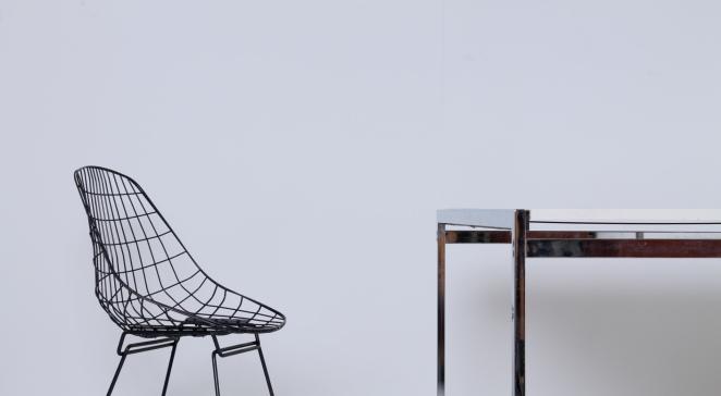 pastoe-white-table-chrome-dining-desk-braakman-2