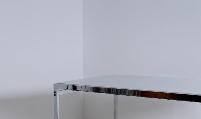 pastoe-white-table-chrome-dining-desk-braakman-4
