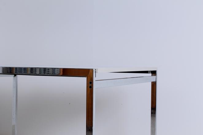 pastoe-white-table-chrome-dining-desk-braakman-5