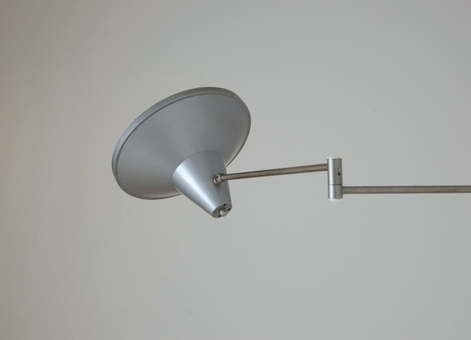 philips-metal-wall-light-fifties-vintage-anvia-hala-style-modernist-1