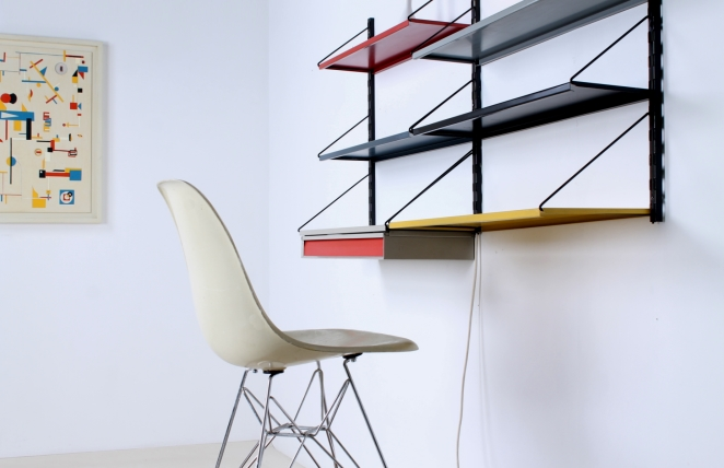 pilastro-aaa2-unit-colored-tjerk-reijenga-modular-system-rare-parts-industrial-furniture-dutch-design-tomado-mategot-midcentury-shelves-colors-6