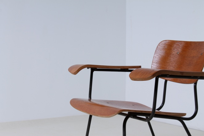pilastro-chair-tjerk-reijenga-8000-teak-plywood-design-chair-dutch-fifties-furniture-3