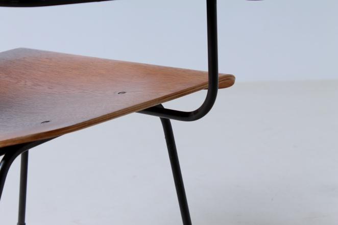 pilastro-chair-tjerk-reijenga-8000-teak-plywood-design-chair-dutch-fifties-furniture-4