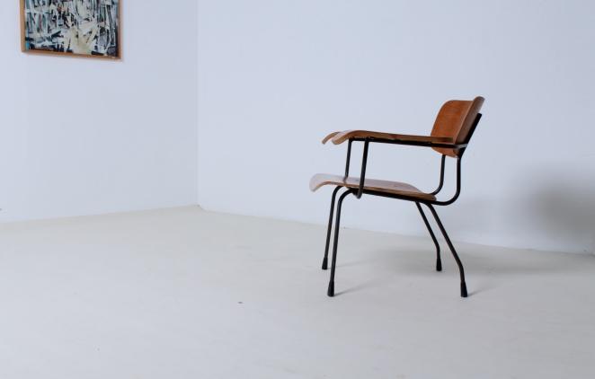 pilastro-chair-tjerk-reijenga-8000-teak-plywood-design-chair-dutch-fifties-furniture-5