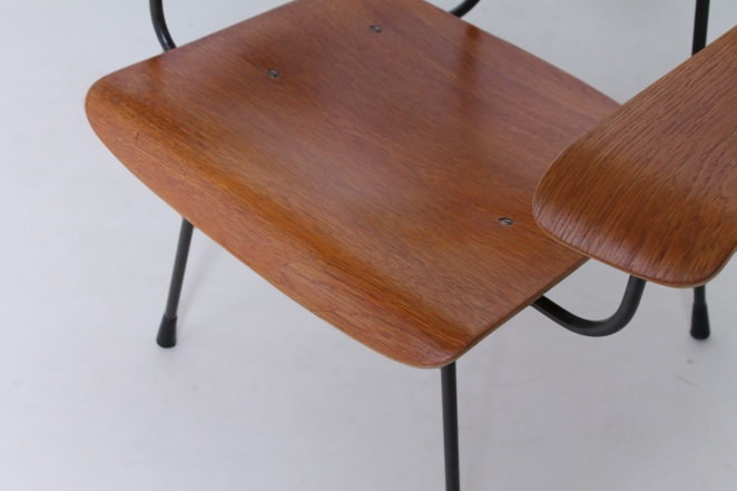 pilastro-chair-tjerk-reijenga-8000-teak-plywood-design-chair-dutch-fifties-furniture-6
