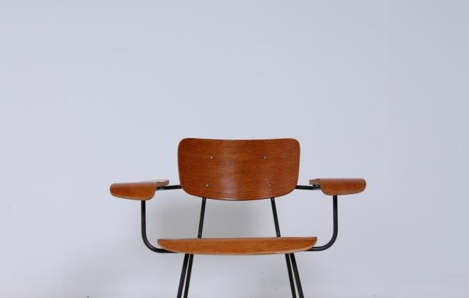 pilastro-chair-tjerk-reijenga-8000-teak-plywood-design-chair-dutch-fifties-furniture-7