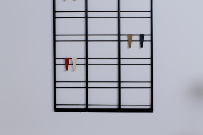 pilastro-coat-rack-toonladder-notenbalk-fifties-dutch-industrial-modernist-design-3