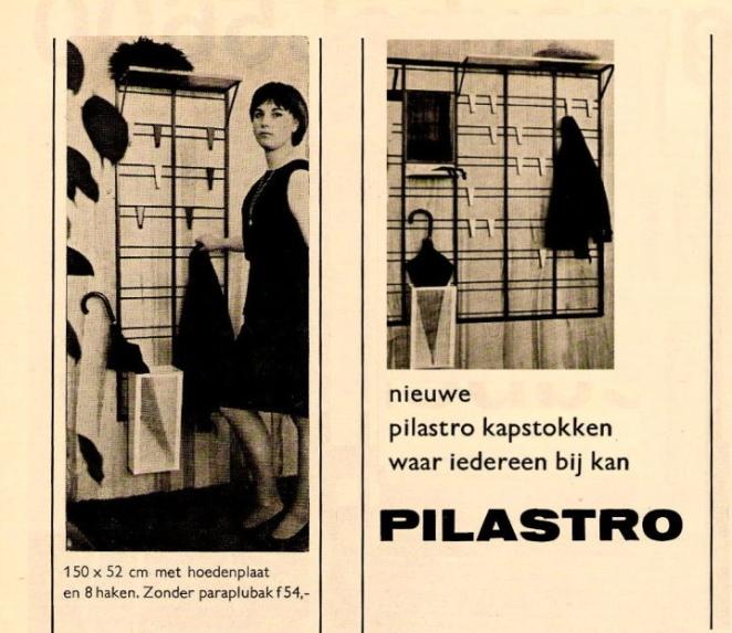 pilastro-coat-rack-toonladder-notenbalk-fifties-dutch-industrial-modernist-design-tomado-metal-household-product-style-6