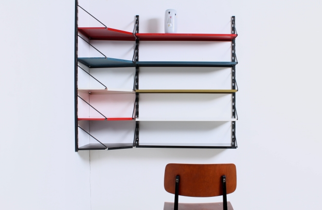 pilastro-corner-shelves-tjerk-reijenga-modular-system-rare-parts-industrial-metal-furniture-dutch-design-tomado-mategot-midcentury-black-colors-1