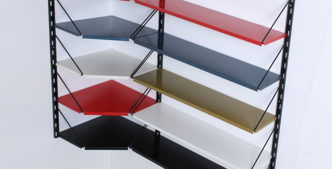 pilastro-corner-shelves-tjerk-reijenga-modular-system-rare-parts-industrial-metal-furniture-dutch-design-tomado-mategot-midcentury-black-colors-2