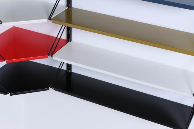 pilastro-corner-shelves-tjerk-reijenga-modular-system-rare-parts-industrial-metal-furniture-dutch-design-tomado-mategot-midcentury-black-colors-3