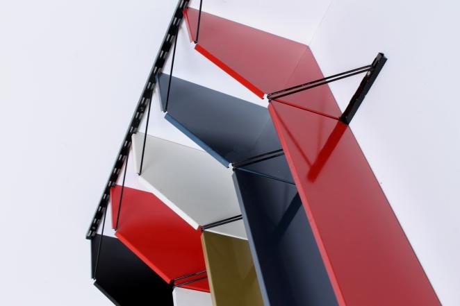 pilastro-corner-shelves-tjerk-reijenga-modular-system-rare-parts-industrial-metal-furniture-dutch-design-tomado-mategot-midcentury-black-colors-4