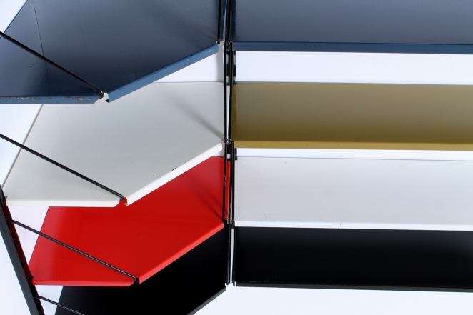 pilastro-corner-shelves-tjerk-reijenga-modular-system-rare-parts-industrial-metal-furniture-dutch-design-tomado-mategot-midcentury-black-colors-5