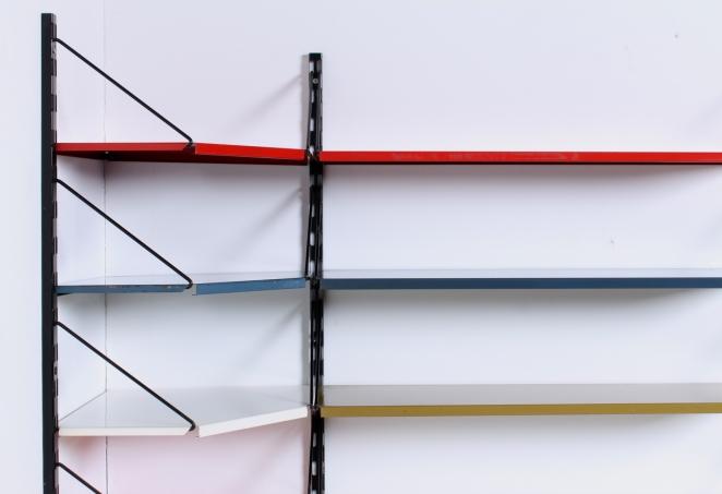 pilastro-corner-shelves-tjerk-reijenga-modular-system-rare-parts-industrial-metal-furniture-dutch-design-tomado-mategot-midcentury-black-colors-6