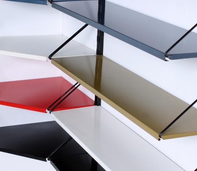 pilastro-corner-shelves-tjerk-reijenga-modular-system-rare-parts-industrial-metal-furniture-dutch-design-tomado-mategot-midcentury-black-colors-8