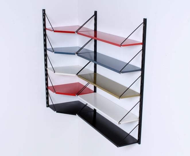 pilastro-corner-shelves-tjerk-reijenga-modular-system-rare-parts-industrial-metal-furniture-dutch-design-tomado-mategot-midcentury-black-colors-9